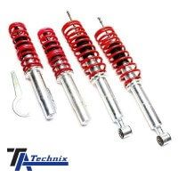 TA-Technix Coilovers - Mazda RX-8