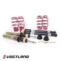 Vogtland Coilovers - Audi A1 Type 8X